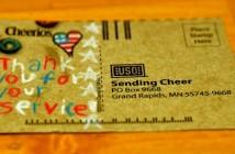 cheerios19