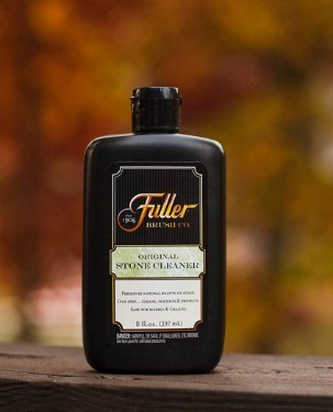 fuller-brush-stone-cleaner