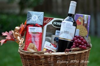 products-for-gift-baskets