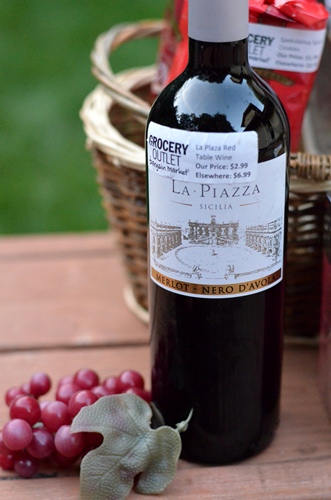 La-Plaza-red-wine