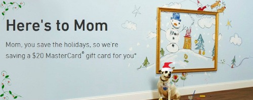 Mastercard-heres-to-mom