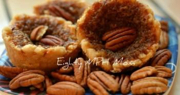 southern-pecan-tarts-recipe