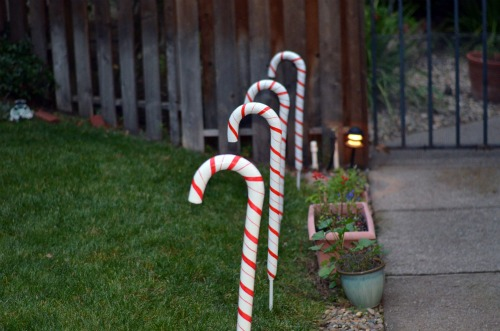 Pottery Barn Kids Holiday Decor Review