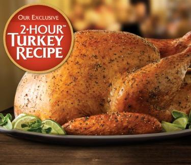 2-hour-turkey-recipe