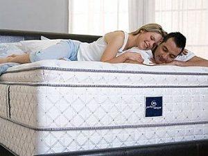 mattresses-online
