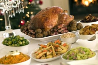 turkey-cooking-tips