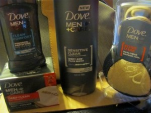 dove-care-men