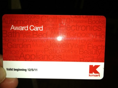 kmart-awards-card