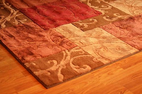mohawk select pembroke florentino area rug