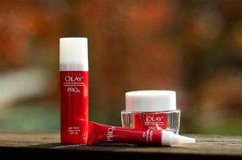 olay-PROX-review