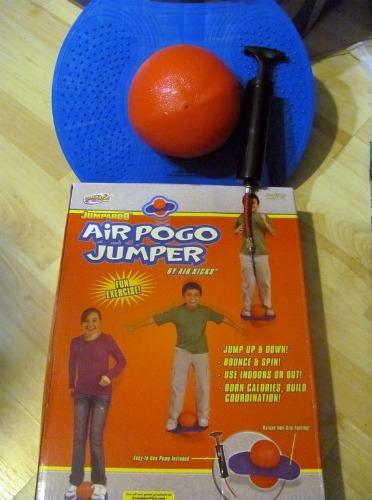 air-pogo-jumper