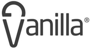 vanilla-visa-gift-cards