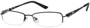 Zenni Optical Frames – stylish glasses for great prices!