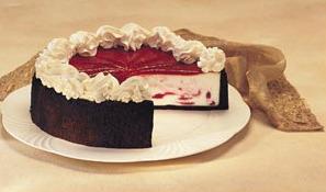 Eli's cheesecake gifts