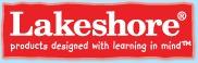 lakeshore educational software