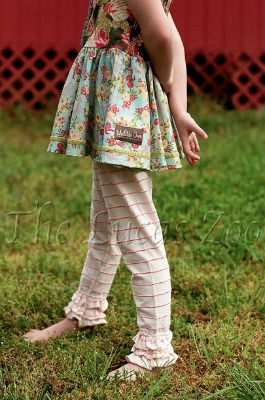 matilda jane girls clothing