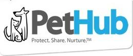 Pet Hub