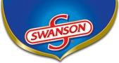 swanson chicken