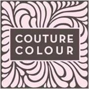 couture color