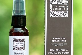 Couture Colour Pequi Oil® Treatment Review