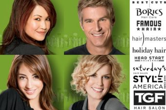 A sale on hair coloring? You bet! Get your hair ready for summer!