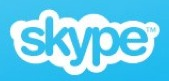 Send Mom a Skype Video this Mother's Day!