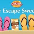 snikiddy sweepstakes