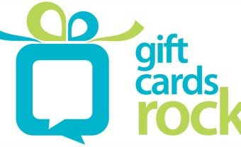 Win a $25 iTunes Gift Card courtesy of Gift Cards Rock