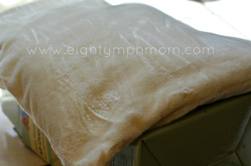 all over comfort pack, microwave heating pads,