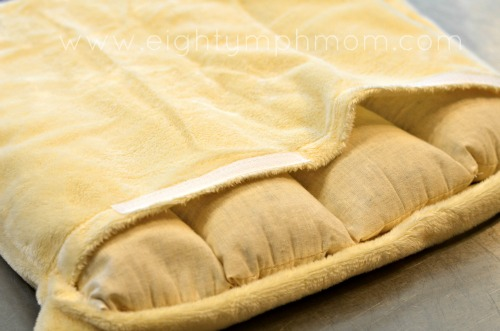 All over comfort pack, soft heating pads, cures for muscle aches