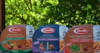 barilla,pasta,microwaveable meals