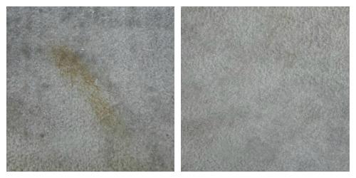 Kids N Pets stain spray