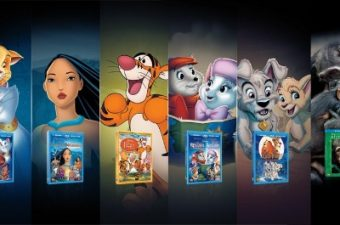 new disney movie releases, pocahontas, tigger,