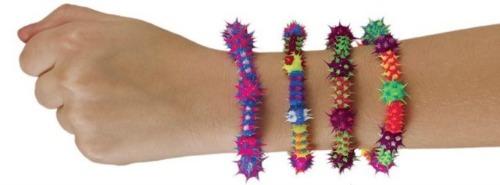 optari bracelets