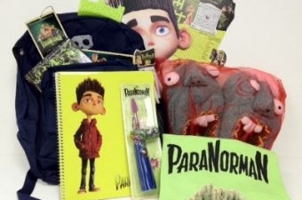 paranorman giveaway