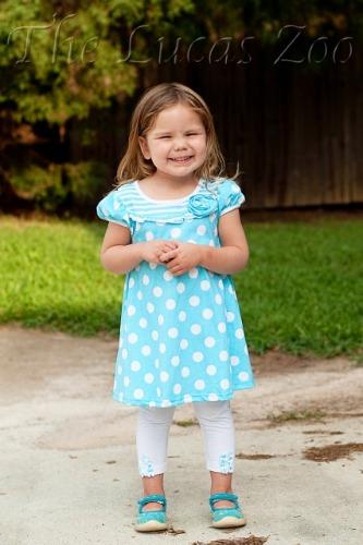 Ross Dress For Less For Back To School Shopping
