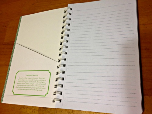 small spiral notebook,avery notebook