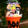 boo bucket (1 of 1)