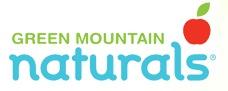 green mountain naturals,k-cups,hot apple cider,lemonade k-cups