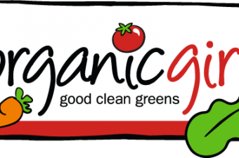 OrganicGirl – Good Clean Greens Review!