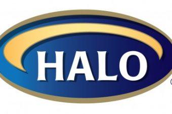 HALO SwaddleChange