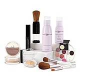 beauty stop online, beauty products,makeup gift sets
