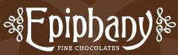 epiphany chocolate,fine chocolates,gourmet chocolate