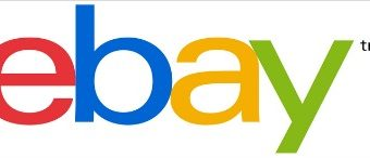 Holiday Shopping using the ebay Gift Guide!