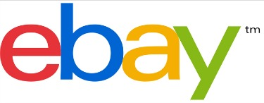 ebay holiday shopping
