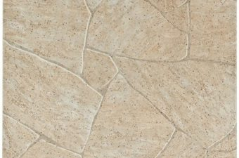 tile that looks like stone,floor and decor