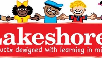 Lakeshore Learning Review – Because Learning Comes from Play