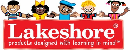 Lakeshore Learning has been providing quality educational products for many generations. All merchandise on derpychap.ml is organized by grade, age and learning type, so if you are not sure how your child will best learn the concept of numbers, you can filter items accordingly.