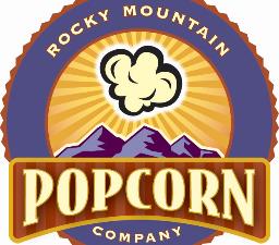 rocky mountain popcorn, non gmo popcorn,