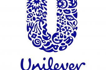 Unilever Holiday Bake Set & $10 Gift Card Giveaway!!